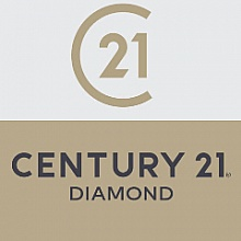 Photo of Century 21 Diamond Triangle Realty