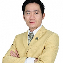 Photo of Yong Heng